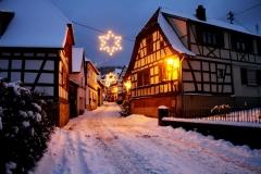 x-weihnacht_9892